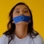 ЕК иска да отнеме свободата на словото