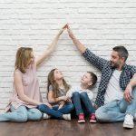 Семейство и дом